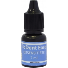 ToDent Ease - desensitizer bottle 7 ml