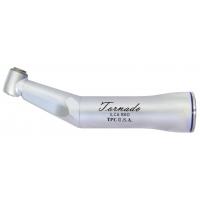 ToDent Tornado handpiece blue 1:1