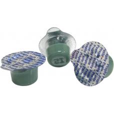 ToDent polishing paste mint medium green 200x2g