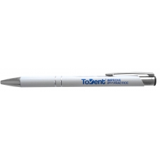 ToDent ballpoint pen