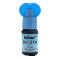 ToDent Bond LC - bottle 5 ml
